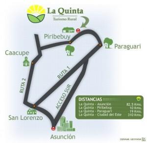 mapa-laquinta