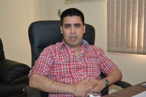Gustavo Cilia