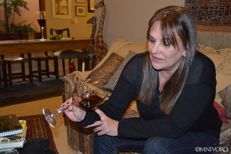 Carmen Nogues 9