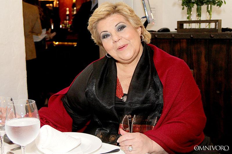 Sarita Garofalo