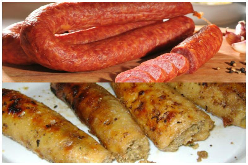comida brasigua 2