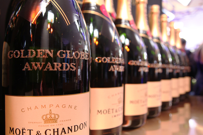 Moet-Chandon-the-official-Champagne-of-the-Golden-Globes-