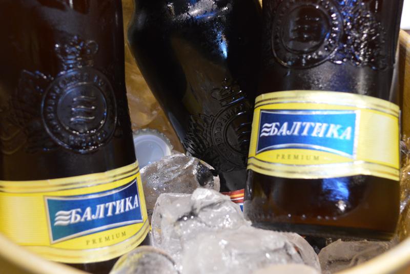 Baltika 010