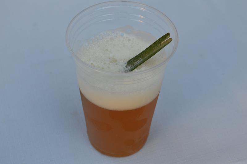Cerveza (14)