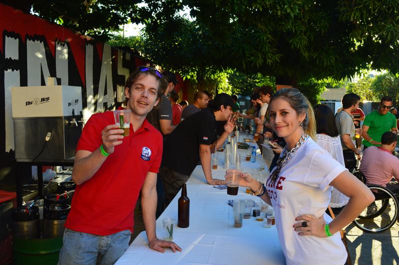 Cerveza (17)