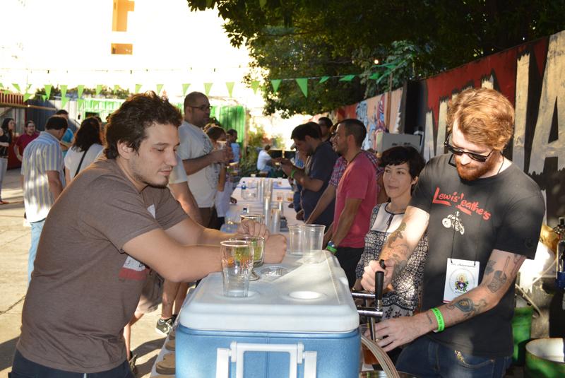 Cerveza (3)