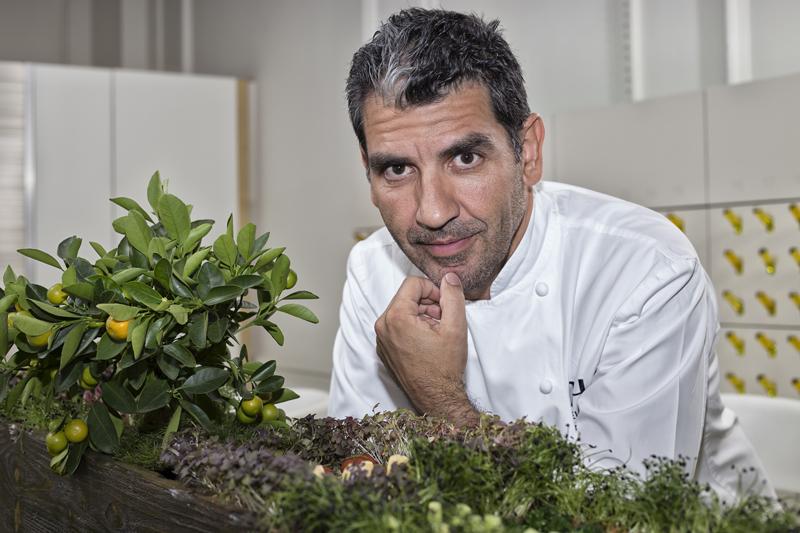 Paco Roncero (4)