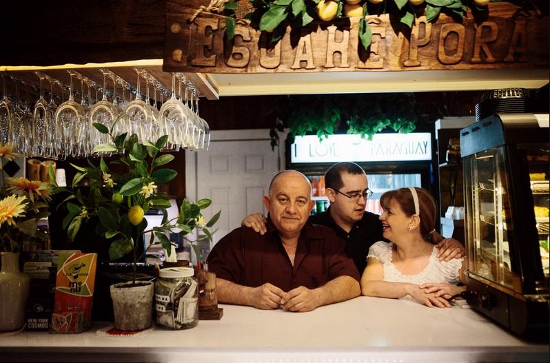 ParaguayRestaurant1CassandraGiraldoNYT