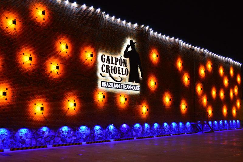 GalponCriollo 004