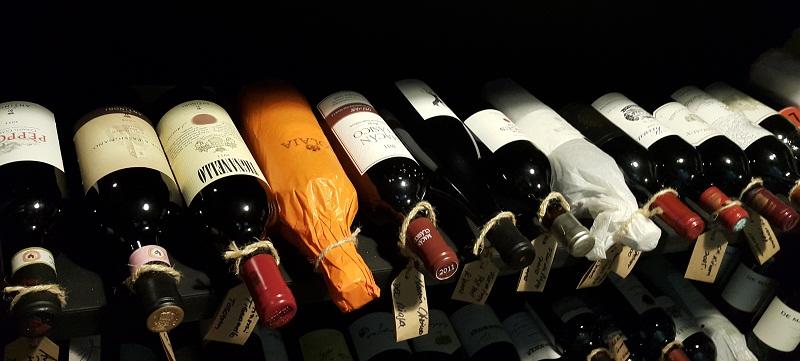 vinos recortados
