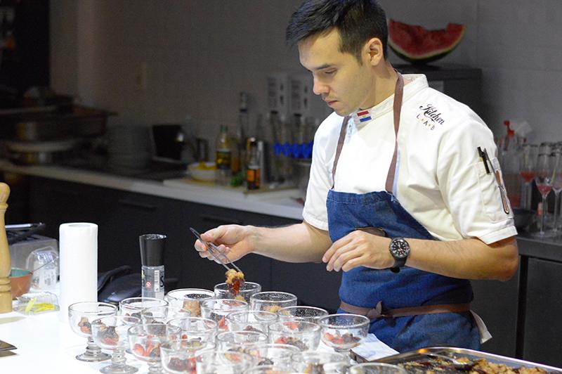 Diageo Kitchenlab (2)