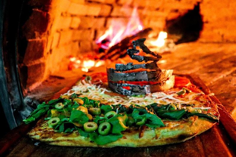 campeonato de la pizza recordatorio dos