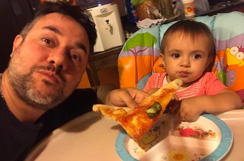 campeonato de pizza